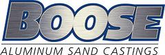 BOOSE-Logo-Type