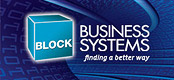 Block-Business-Systems-logo