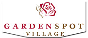 Garden-Spot-Village-Logo