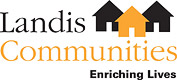 Landis-Communities-Logo