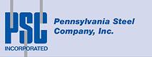 PA-Steel-Logo