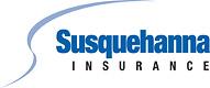 Susque-Ins_logo