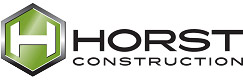 horst-construction-logo
