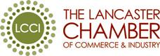 who-lancasterchamber